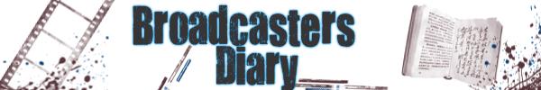 BroadcastersDiary neg