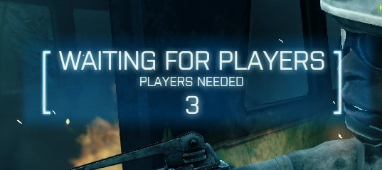14 BF3 Angst