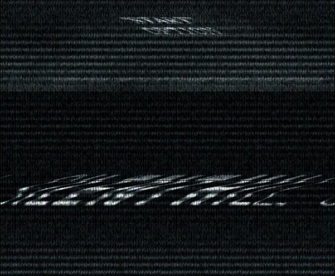 19 - Technik - Silent Hill NTSC-Sim